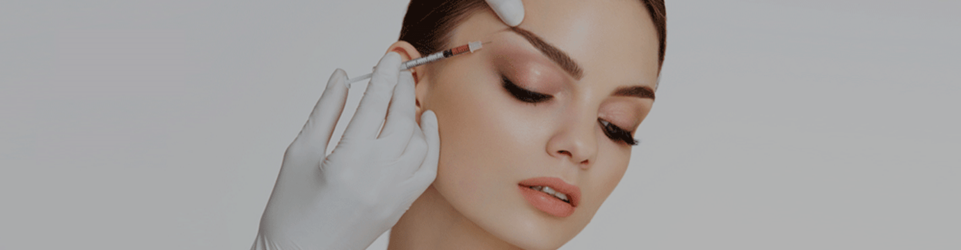 Botox Treatment In Wakad, Pune | Botox & Fillers - Alpha
