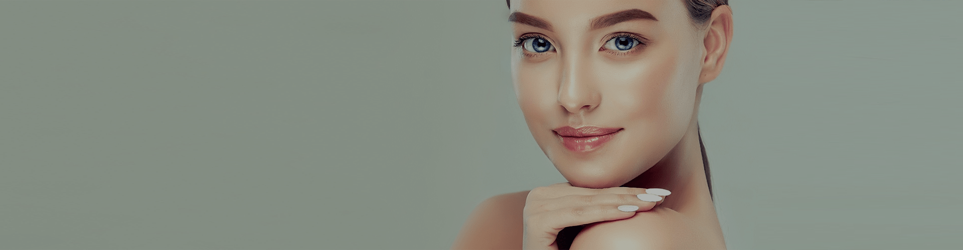 Scars Removal Treatment In PCMC, Pune - Alpha Hospital