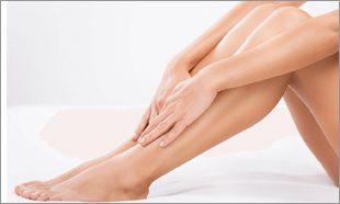 leg-vein-cellulite