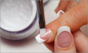 nail-cosmetic