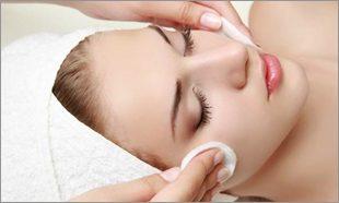 skin-polishing